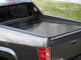 Truck Covers: Truck Covers Honda Ridgeline Ute And Truck Covers Cab Over Extension Bars Daves Tonneau Accsories Llc Utility Bed Retrax Retractable Socal Merle Kelly Ford New Lincoln Dealership In Chanute Ks 66720 2015 F150 Work Smarter Products From Atc That Toppers Blaine Solid Lid Roll Up Youtube Classic Polypro Iii Suvtruck Cover 615477 Heavyduty Hard Diamondback Hd