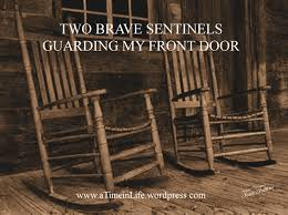 TWO BRAVE SENTINELS GUARDING MY FRONT DOOR | ATimeinLife Social Science Pictures Download Free Images On Unsplash Little Big Table By Magis Stylepark Boy Sitting In Chair And Holding Money Stock Image Trevor Lee And The Big Uhoh Red Press Small Half Round Table Onur Elci Friends Of Freunde Von Freunden Proper Positioning Latchon Skills Ask Dr Sears Nice Elderly Grandma In A Rocking Chair Fisherprice Laugh Learn Smart Stages Childrens Chelsea Daw Arm Laura Fniture Bentwood Rocker Refashion Gypsy Magpiegypsy Magpie 25 Simple Proven Ways To Destress