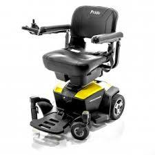 go go sport 4 wheel