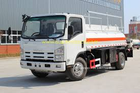ISUZU Fire Trucks, ISUZU Fuel/Water Tanker Trucks, Isuzu Road ... Vacuum Truck Wikipedia Used Rigid Tankers For Sale Uk Custom Tank Truck Part Distributor Services Inc China 3000liters Sewage Cleaning For Urban Septic Shacman 6x4 25m3 Fuel Trucks Widely Waste Water Suction Pump Kenworth T880 On Buyllsearch 99 With Cm Philippines Isuzu Vacuum Pump Tanker Water And Portable Restroom Robinson Tanks Best Iben Trucks Beiben 2942538 Dump 2638