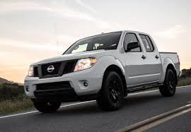 2019 Nissan Frontier: Same Trusty Pickup With More Tech New And Used Nissan Frontier For Sale In Hampshire 2018 Sv Extended Cab Pickup 2n80008 Ken Garff Premier Trucks Vehicles Sale Near Concord Nc Modern Of 2017 Nissan Frontier Sv Truck Margate Fl 91073 Pre Owned Pro4x Offroad Review On Edmton Ab 052018 Vehicle Review Crew Pro4x 4x4 At 2014 Car Sell Off Canada