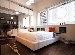 View In Gallery Bedroom