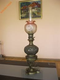 Antique Oil Lamps Ebay by Antique Oil Lamps On Ebay Hankodirect Decoration