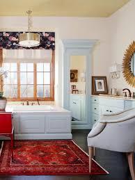 Royal Blue Bath Mat Set by Coffee Tables Royal Blue Bathroom Rug Set Navy Blue Bath Runner