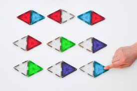 Picasso Magnetic Tiles Vs Magna Tiles by Magna Tiles Alphabet Printable Cards Adventure In A Box
