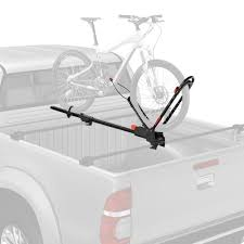 Yakima® - FrontLoader Truck Bed Bike Rack Apex Truck Bed Bike Rack 4 Discount Ramps Patrol Swagman Bicycle Carrier Covers For Cover Yakima Simple Diy Wood Truck Bed Bike Rack Gallery And News Bikespvc Stand 29er Wood Review Yakima Locking Blockhead Y01118 Saris Kool 2bike Google Groups Standard Velo Gripper Inno Advanced Car Racks Rt201 Truck Owners Show Me Your Pickup Mounts Triathlon Pvc