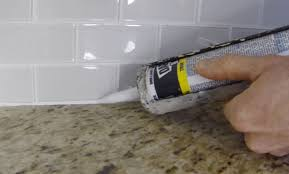 backsplash how to regrout kitchen tile tile repairs regrout and