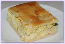 recette pate feuilletee sans gluten sans gluten en tunisie index des recettes salées