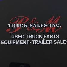 P&M Truck Sales - Home | Facebook 6 Month Review Of May Trucking Company Youtube Friday March 24 Papa Johns Parking Part 2 Ct Arkansas Llc Transportation Service North Little Haynes Home Facebook List Of Companies Yep Thats It Rod Pickett Big 359 Peterbilt And Racing Trailer Cool Nj Truckload Refrigerated Dry Van Carrier Bradway Mays Rolling Cb Interview Methven Posts Some New Life To An Old Truck 1985 Ford F150 With A 4 Trucks Owner Operator Ming City Express