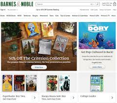 Barnes and Noble Rated 1 5 stars by 36 315 Consumers