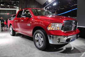 2014 Dodge Ram 1500   Things I Love   Pinterest   Dodge Ram 1500 ... 2014 Dodge Ram 2500 Wont Give You Cavities Filedodge 1500 Hemi Laramie Crew Cab 150432130jpg Review Hd Next Generation Of Clydesdale The Ecodiesel Around Block Automobile Magazine Dodge Ram 4500 Dump Truck For Sale Auction Or Lease Lima Oh 3000 Ardell Brown Classic Carsardell Heavy Duty Pictures Information Specs Limited Edition Review Notes Autoweek Convience And Safety Features Worth Noting Kendall Blog Volant Performance Exhaust Systems For 092014 Used Longhorn 4x4 Nav Rearview Camera Tradesman Brads Cars Incbrads Inc