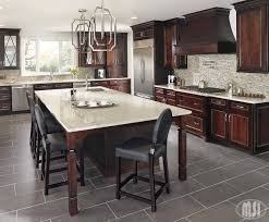24x24 Granite Tile For Countertop by River White Granite Granite Countertops Slabs Tile