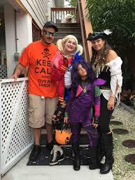 Donate Halloween Candy To Troops Tampa by Fundraiser By Jennifer Nieves Anthony Nieves Brain Cancer Fight