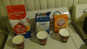How To Kill Rats Roaches Without Posion - YouTube Mice How To Identity And Get Rid Of In The Garden Home Rats Guaranteed 4 Easy Steps Youtube Does Peppermint Oil Repel Yes Best 25 Getting Rid Rats Ideas On Pinterest 8 Questions Answers About Deer Hantavirus Mouse Control To Of In The Keep Away From Bird Feeders Walls 2 Quick Ways That Work Get Rid Of Rats Using This 3 Home Methods Naturally Dangers Rat Poison Dr Axe Out Your Without Killing Them