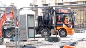 Hull: Old Vs New. Hull City Of Culture 2017. - YouTube 10 Things You Learn In Toyota Forklift Operator Safety Traing Geolift Acquired By Windsor Materials Handling 33 Million Deal Barek Lift Trucks On Twitter Our New Tcm Gas Forklift And Driver Transport Ashbrook Plant Fileus Navy 071118n0193m797 Boatswains Mate 1st Class Jay Does Lifting Truck Affect Towing The Hull Truth Boating Large Ic Cushion Gasoline Or Lpg Powered Forklifts Elevated Working Platforms For Fork Lift Trucks Malcolm West Kalmar Dce16012 Hull Diesel Year Of Manufacture 2006 East Yorkshire Counterbalance Tuition Latest Industry News Updates