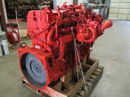 CUMMINS ISX15 EPA 13 ENGINE ASSEMBLY #1357044 - For Sale By LKQ ... Mercedesbenz Actros 1843 Ls At Work In The Allgu Fuller Faom15810c Stock 1426900 Transmission Assys Tpi Cummins Isx15 Epa 13 Engine Assembly 1357044 For Sale By Lkq Mt Pleasant Sturtevant Wisconsin May 9 2018 Trucks Parts Truck Parts American Intertional 9300 Gauge Cluster 1219778 Heavy Geiger Watseka Suzuki Honda Kawasaki Il Traktor And Details Stock Photo Image Of Truck Agriculture 103669176 Michael Downgraded To Tropical Storm Least 2 Dead 2016 Ram Rebel Geigercarsde Used Duty