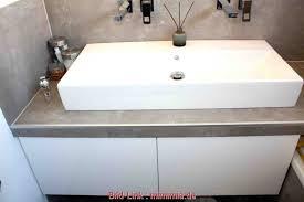 ikea unterschrank bad einfach ein küchenschrank im