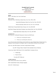 Samples For Rhcheapjordanretrosus Beautiful Cage Cashier Resume Examples Unique Walmartion And