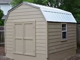Barnstyle Storage Shed 6 - Sheds And MoreSheds And More 2x4 Basics Barn Roof Style Shed Kit 190mi Do It Best Barnstyle Sheds Lawn Tractor Browerville Mn Doors Door Design White Projects Image Of Hdware Mini Horizon Structures 1 Car Garages The Raiser Custom Vinyl A Dutch Cute Green With Sliding Cabin New England Barns Post Beam Garden Country Pilotprojectorg Barn Style Sheds Wood 8 Wide Storage Shed Classic Storage