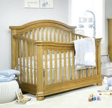 Babies R Us Dressers by Babies R Us Cribs And Dressers Vista Elite 4 In 1 Convertible Crib