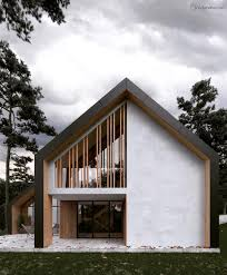 100 Houses Magazine Online 359 4 Design Designplusmag