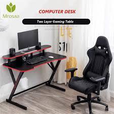 computer laptop schreibtisch moderne stil computer