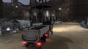 100 Euro Truck Simulator 3 2 Macgamestorecom