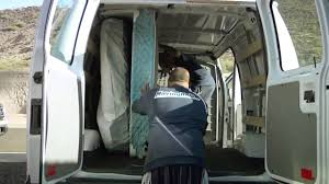 U-Haul Cargo Van Load Challenge - YouTube Get Cozy Vintage Mobile Bars Gmc Savana Cargo G3500 Extended In Alabama For Sale Used Cars On Food Truck Private Events Dos Gringos Mexican Kitchen Aerial Rentals And Leases Kwipped Budget Rental Reviews Capps And Van Al Asher Sons 5301 Valley Blvd El Sereno Los Generators Taylor Power Systems Mobi Munch Inc Cheapest Best 2018 Articulated Dump