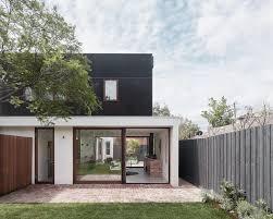 100 Paul Burnham Architect AECCafe ArchShowcase