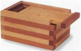 woodwork cool simple wood projects pdf plans