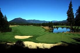 Pumpkin Ridge Golf Club Membership Fee by Tumble Creek At Suncadia Pnw Golf Review
