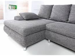 canap gris pas cher canape tissu gris chine conceptions de la maison bizoko com