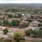 imagem de Bodocó Pernambuco n-15