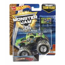 BJs Wholesale Club – Product Monster Jam 25th Anniversary Trucks Wiki Fandom Powered Whosale Truck Car Toys With Remote Control For Children Amazoncom Hot Wheels 124 Scale Bkt Vehicle Games Rev Tredz Batman El Toro Loco 16 Catures 2018 Case C Super Trucker 34 List Of Styles Vary Toyworld 2017 Higher Education Color Treads Hot Wheels Monster Jam Truck Ice Cream Man Toy A Quick Review Maariv Intertional The Mini Hammacher Schlemmer Jellydog Pull Back Vechile Metal Friction Powered