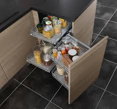 rangement d angle cuisine meubles d angle cuisine meuble angle cuisine leroy merlin meubles