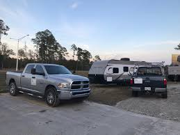 Gulf Coast Campers   RV And Trailer Parts & Service   Bay St Louis, MS 1969 Ford Camper Special Actually Made There Own Campers Truck Accsories Leander We Can Help You Accessorize Your Jayco Pop Up Replacement Parts At Arizona Rv Salvage Youtube Used Blowout Sale Dont Wait Bullyan Rvs Blog New 2019 Lance 865 At Tulsa Catoosa Ok Vntc865 Aero One Wohnkabine Pickup Camper Parts Resin Infusion 1 2013 Palomino Bronco Bronco 800 Carthage Mo Mid Department Clearview Snohomish Washington And Caravan Service Services Taupo Manufacturer Of Quality Since 1968 Welcome To Alecs Trailer For Saskatoon Canada