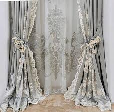 window drapes diy curtains window coverings vintage