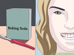 How to Bleach Your Teeth 14 Steps with wikiHow