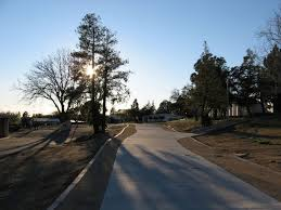 Magic Lamp Rancho Cucamonga Thanksgiving by 48 Best Rancho Cucamonga Life Images On Pinterest Rancho