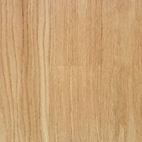 Hartco Flooring Pattern Plus by Hartco Pattern Plus 5000 Oak Permion Finish At Discount Floooring