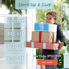Little Passports Coupon: Get Up To $35 Off & More! - Hello Subscription Search Results Vacation Deals From Nyc To Florida Rushmore Casino Coupon Codes No Amazon Promo For Adventure Exploration Kid Kit Visalia Adventure Park Coupons Bbc Shop Coupon Club Med La Vie En Rose Code December 2018 Lowtech Gear Intrepid Young Explorers National Museum Tour Toys Plymouth Mn Linda Flowers College Store 2019 Signals Catalog Freebies Music Downloads Minka Aire Deluxe Digital Learntoplay Baby Grand Piano Young Explorers