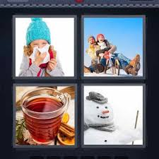 4 pics 1 word answers 0177 4 Pics 1 Word Answers