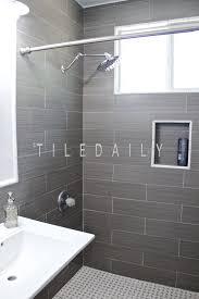 Bathroom Install, Los Angeles, CA – Tiledaily | Bathroom Ideas ... Residential Interior Exterior 3d Design Services Designers Call Bathroom Vanities North Hollywood Los Bathroom Remodeling Angeles Remodeling Sherman Oaks Glossier Is Here And There Are 5 Things We Want To Copy Modern Lauren Jacobsen Red Design Orange County Real Farmhouse Without Vanity Master Classic Inspirational This Companies Creative Decoration Remodel Contractor In Bathhub Gmt Dream Builders