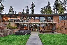 100 Modern Homes Architecture Winning Mid Century Architect Ideas