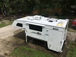 Lance 1161 RVs For Sale: 2 RVs - RV Trader Used Travel Trailers Campers Lance Rv Dealer In Ca 2015 1172 Truck Camper South Carolina Sc Texas 29 Near Me For Sale Trader 2017 650 Video Tour 915 Truck Camper Sale New And Rvs For Michigan Warehouse West Chesterfield Hampshire Custom Accsories Camping World Sales