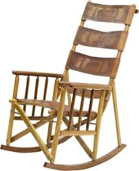 Vintage Leather Campaign Folding Rocking Chair - Design Market Winsome Butterfly Folding Chair Frame Covers Target Clanbay Relax Rocking Leather Rubberwood Brown Amazoncom Alexzhyy Mulfunctional Music Vibration Baby Costa Rica High Back Pura Vida Design Set Eighteen Bamboo Style Chairs In Fine Jfk Custom White House Exact Copy Larry Arata Pinated Leather Chair Produced By Arte Sano 1960s Eisenhauer Dyed Foldable Details About Vintage Real Hide Sleeper Seat Lounge Replacement Sets