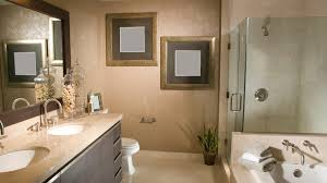 15 Cheap Bathroom Remodel Ideas 6 Exciting Walkin Shower Ideas For Your Bathroom Remodel Ideas Designs Trends And Pictures Ideal Home How Much Does A Cost Angies List Remodeling Plus Remodel My Small Bathroom Walkin Next Tips Remodeling Bath Resale Hgtv At The Depot Master Design My Small Bathtub Reno With With Wall Floor Tile Youtube Plan Options Planning Kohler Bathrooms Ing It To A Plans Modern Designs 2012
