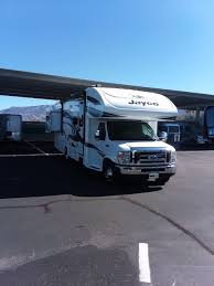 100 Craigslist Tucson Cars Trucks By Owner RVs For Sale 1301 RVs Near Me RV Trader
