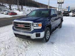 Used 2014 GMC Sierra 1500 Sle Cabine Double In Gaspé - Used ... 2014 Mazda Mazda6 Bug Deflector And Guard For Truck Suv Car Bseries Pickups Mini Mazda6 Skyactivd Wagon Autoblog 2015 Cx5 Review Ratings Specs Prices Photos The Bt50 Ross Gray Motor City Ken Mills Machinery Selangor Pickup Up0yf1 Xtr 4x2 Hirider Utility Sale In Cairns Up 4x4 Dual Range White Stuart Mitsubishi Fuso 20 Tonne Tail Lift High Side Hood 6i Grand Touring Review Notes Autoweek Accsories
