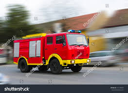 Fire Truck Situation Flashing Lights Blurred Stock Photo (Edit Now ... Fire Truck Lights Part First Responder Stock Illustration 103394600 Two Fire Trucks In Traffic With Siren And Flashing Lights To 14 Tower Siren Driving Video Footage Videoblocks Running Image Photo Free Trial Bigstock Toy Ladder Hose Electric Brigade Hot Emergency Water Pump Xmas Gift For Bestchoiceproducts Best Choice Products 2011 Tonka Fire Engine Rescue Sounds Hasbro 3600 With Flashing At Dusk 2014 Truck Parade Police Ambulance Sirens Night New Shop E517003 120 Scale Rc Sound Friction Powered Refighter 116 Vehicle
